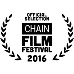 Chain Film Festival 2016