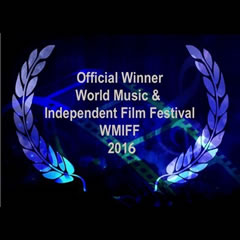 Official Winner WMIFF 2016