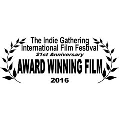 The Indie Gathering International Film Festival