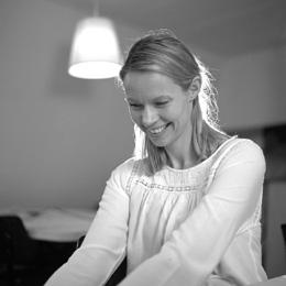 Hannelore Houdijk