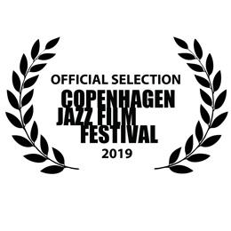Copenhagen Jazz Fim Festival
