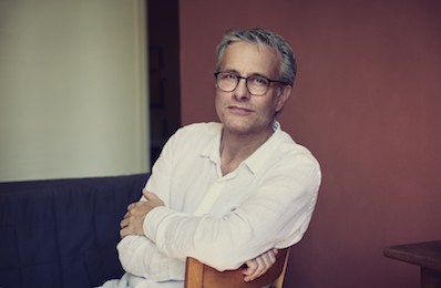 Chris Blokhuis